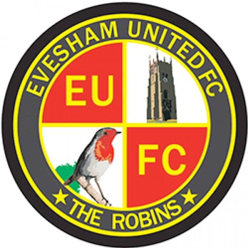 Evesham United Tonight News Didcot Town Football Club