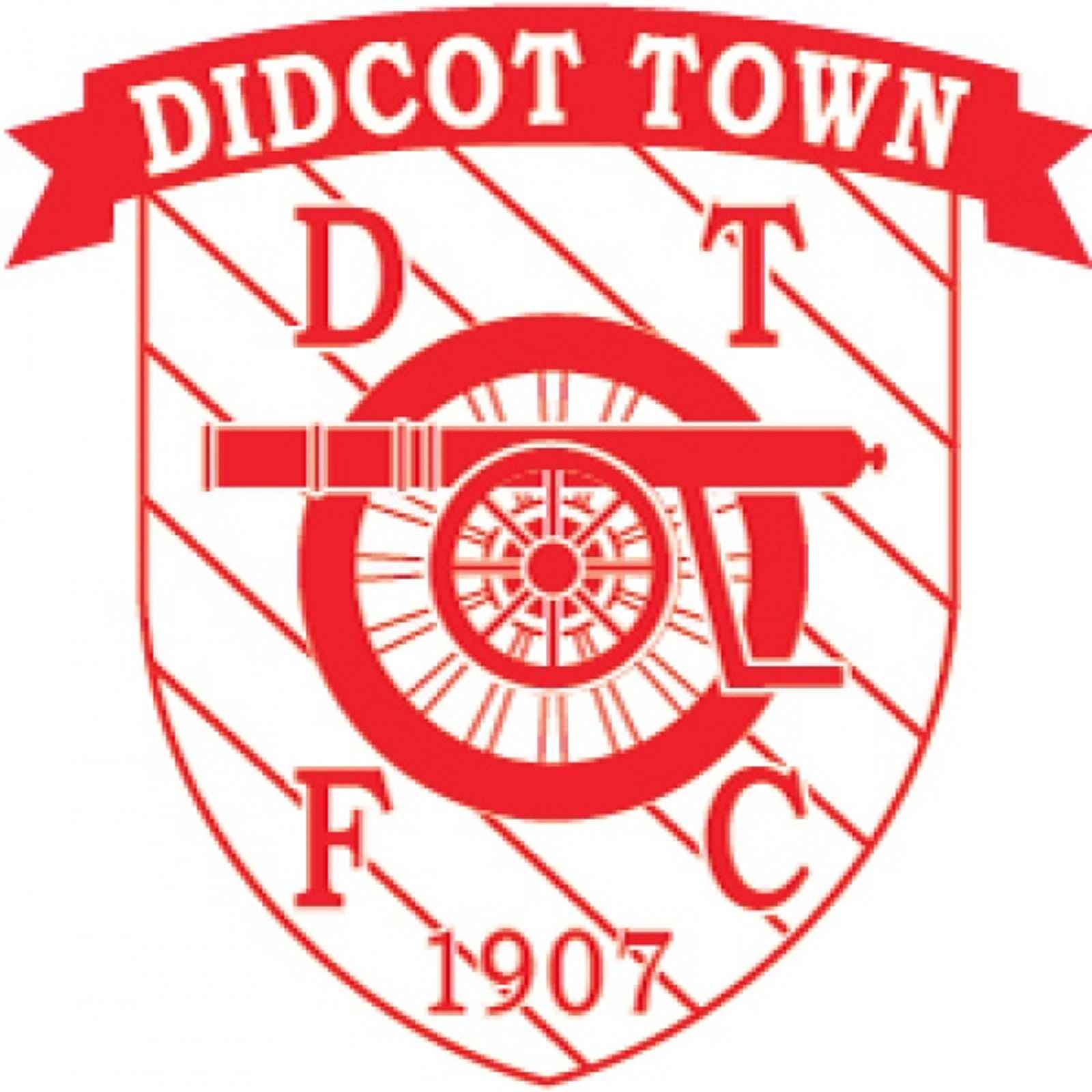 Vacancy  - Under 18's Manager