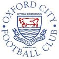 Didcot 2-1 Oxford City