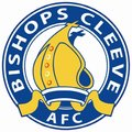 Bishops Cleeve (A) - 27th March