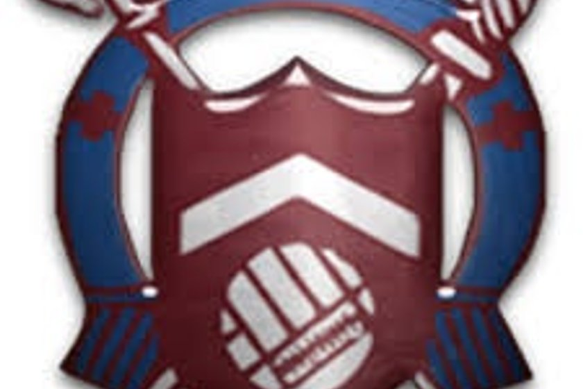 Weekend Preview - Mangotsfield United (A)