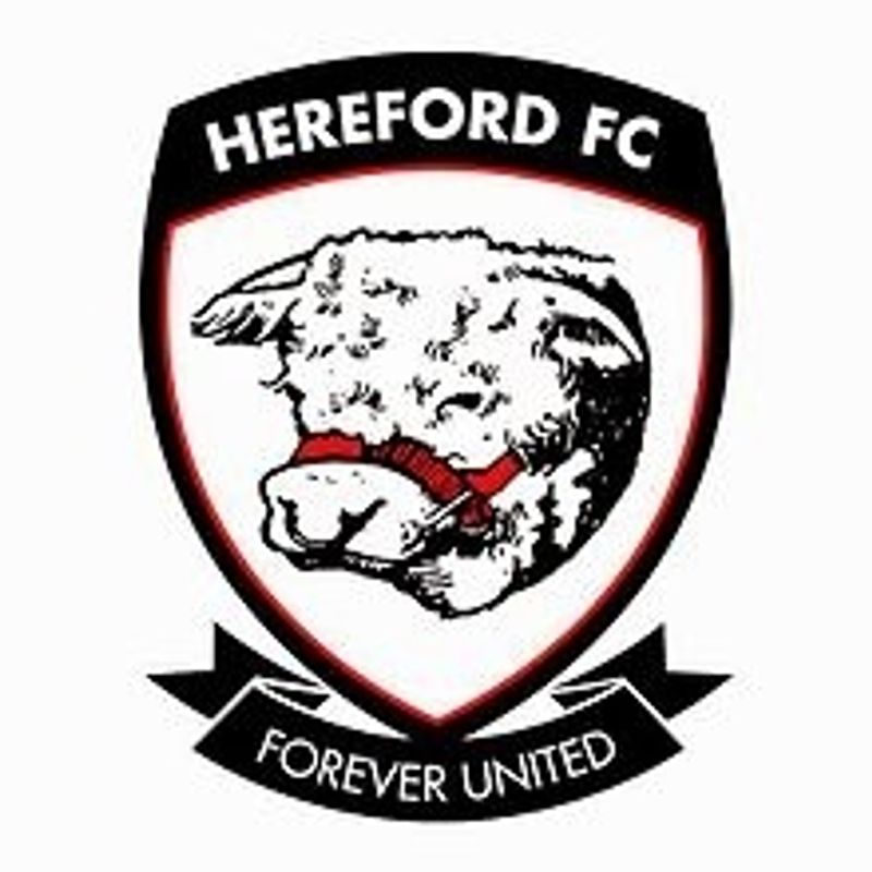 Hereford Preview