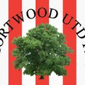 Shortwood Preview