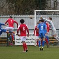 Totton Defeat Continues Winless Run