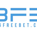 BigFreeBet Challenge Cup Quarter Final