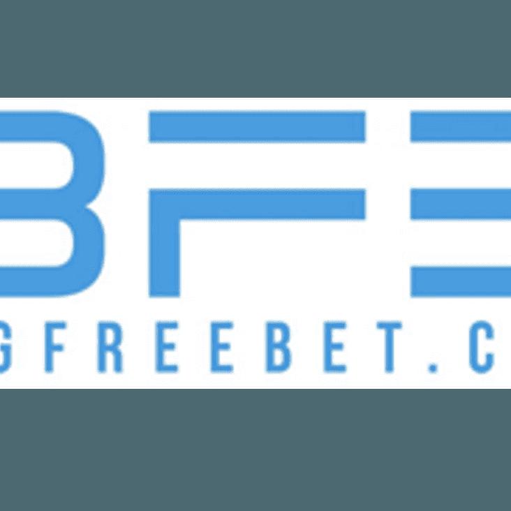 BFB League Cup - Kidlington (A)