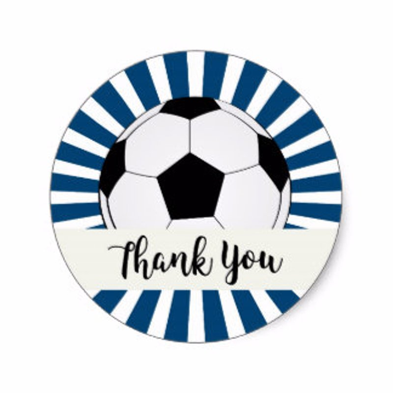 Thanks to Luke from Town Ground TV for allowing me to use his video clip of Heanor Towns 1st Goal it was a very kind gesture and very much appreciated Cheers Luke.