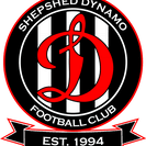 Coventry United 1 Shepshed Dynamo 0