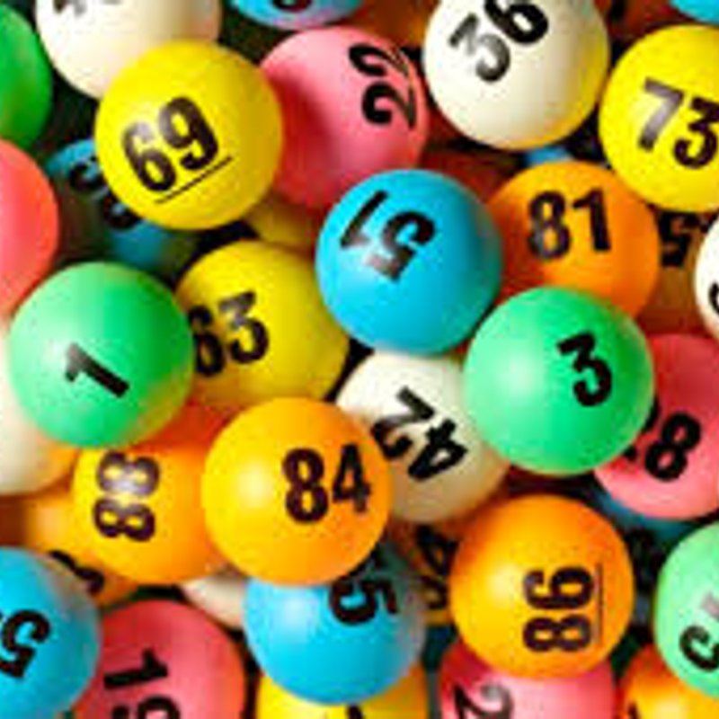 Shepshed Cricket Club Bonus Ball Week 14 - Winning Number is Number 32 - Winners this week are - Pete Selby x2 and D/J/C/