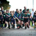 Skerries vs. Seapoint Rugby Club