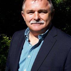 Gerry O General