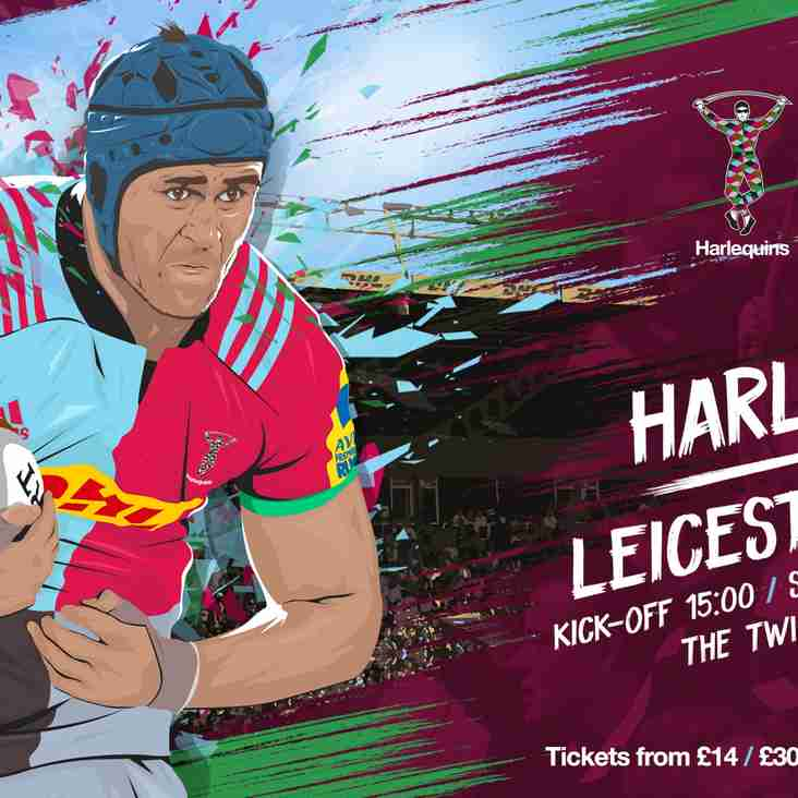Still Tickets available for this Saturday at the Stoop