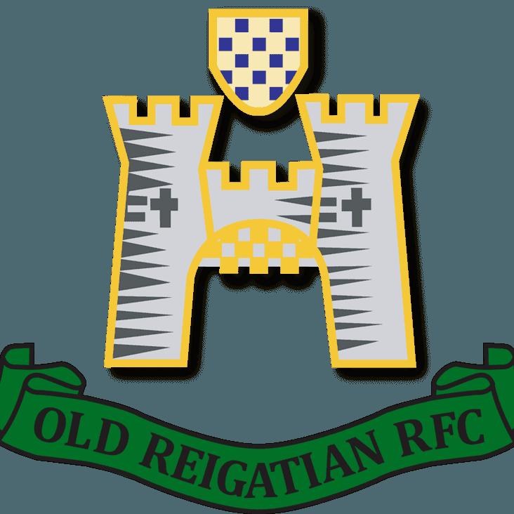 Cats Colts progress to Surrey Cup Final