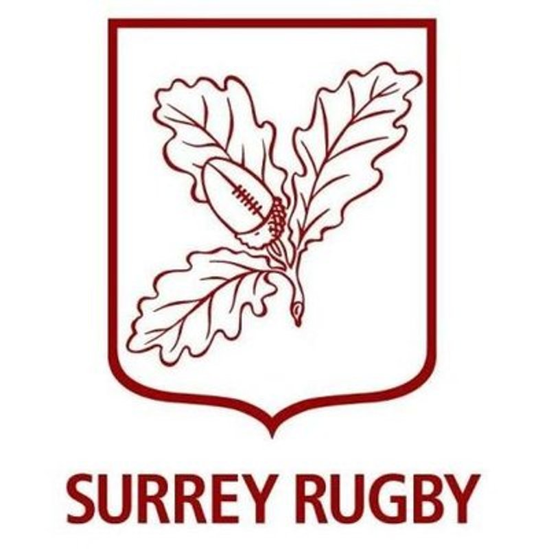 Cats Colts Win Surrey Presidents Bowl Final