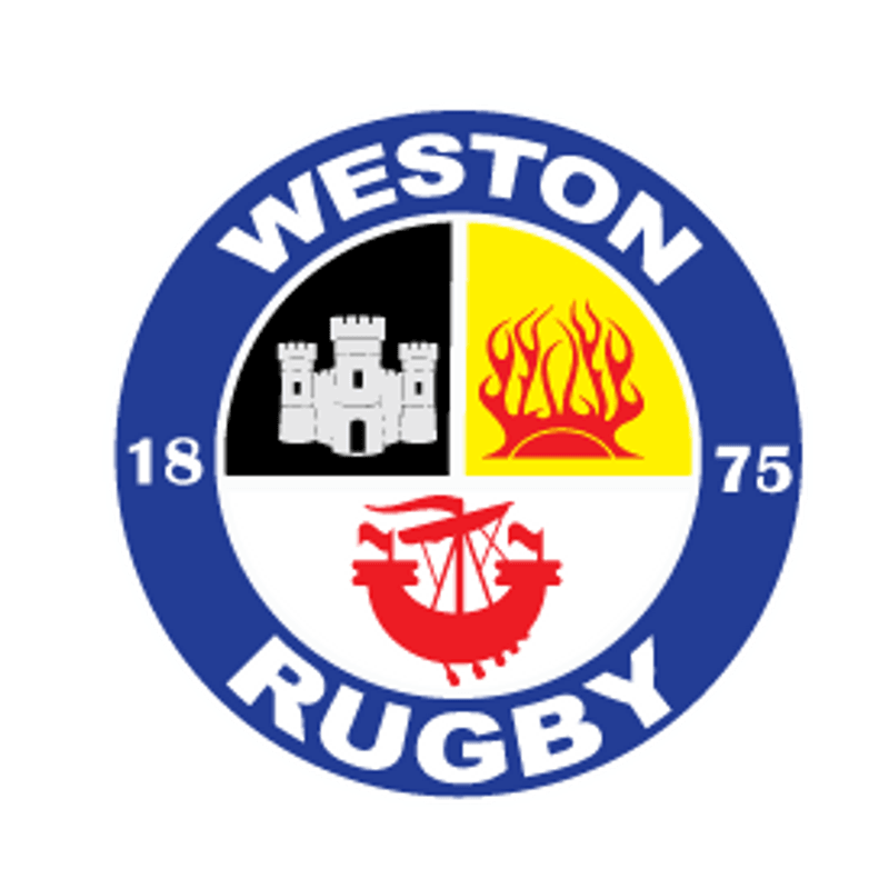 Bristol Rugby May Half Term Player Development Camps