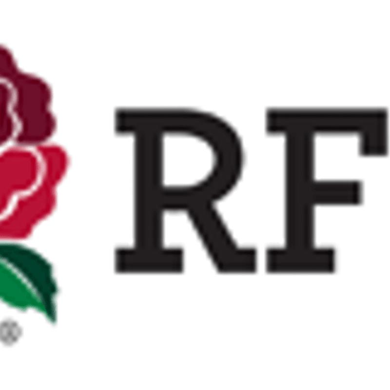 RFU Launch Parent and Player Registration Portal