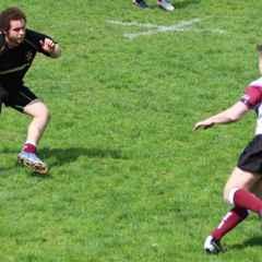Morley Legends Game