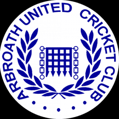 Arbroath United CC images