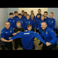 U12s in another cup win