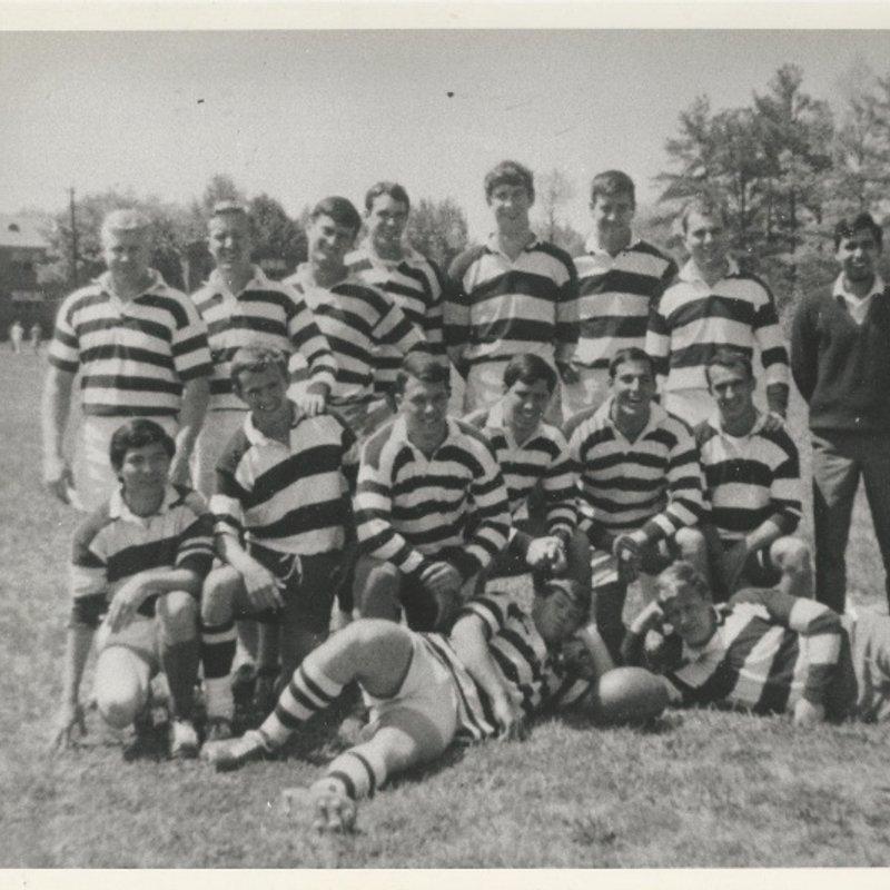 DURFC 1967