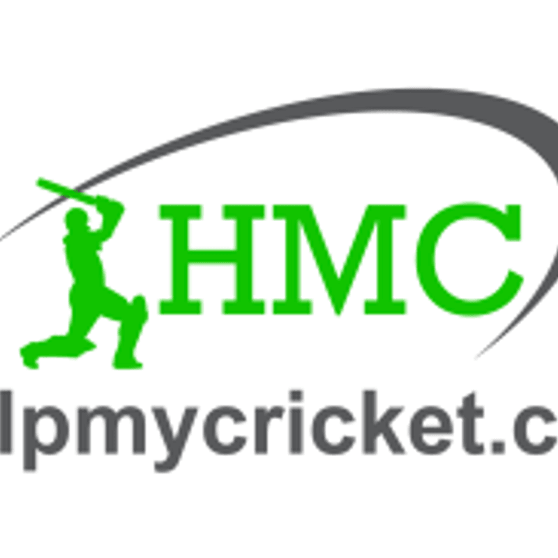 Helpmycricket.com Easter Cricket Camp