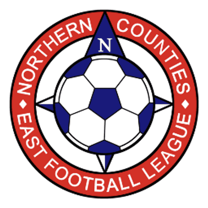 Garforth Cup Tie Given Date