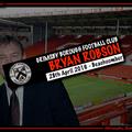 Guest Speaker: Bryan Robson