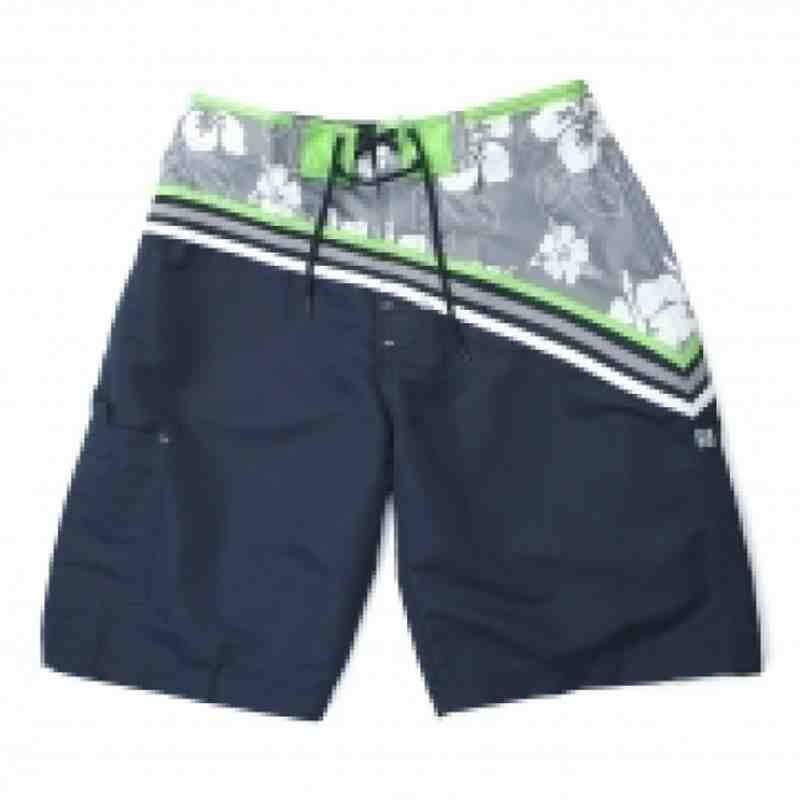 !! SALE !! Board Shorts