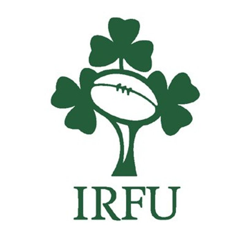 2018 Six Nations - Home International Ticket Application