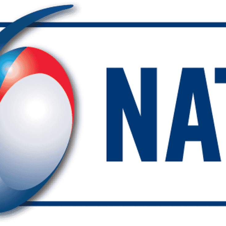 2019 6Nations Ticket Application Form