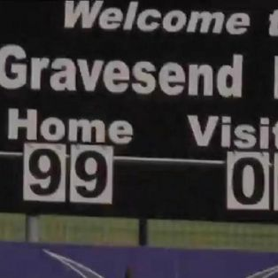 Gravesend humble in victory