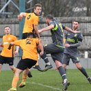 First clean sheet in 39 as Millers record much needed win