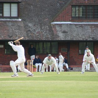 Ricky 2nds slump continues with loss to Stevenage