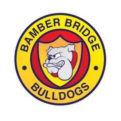 Bamber Bridge Bulldogs AGM