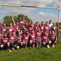 3rd XV lose to Shelford in County Cup Final 15 - 30