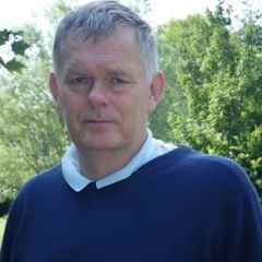 Shelford RFC Senior Coaching Team announced