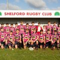 Shelford vs. Bishop's Stortford