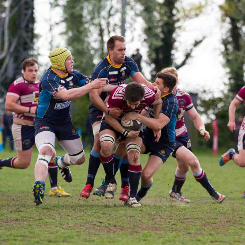 H v Guildford by Cat Goryn Photography