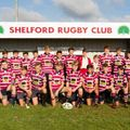 Bury St Edmunds vs. Shelford