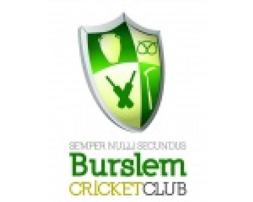 Caverswall Cricket Club Room Hire