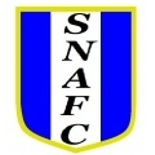 Match Report - Belper United 1-3 South Normanton Athletic - 29/03/14