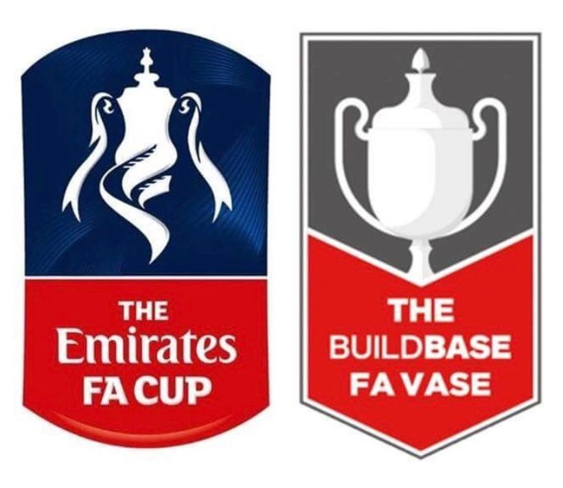 Latest News The Draws Have Taken Place For Both The Fa Cup And The