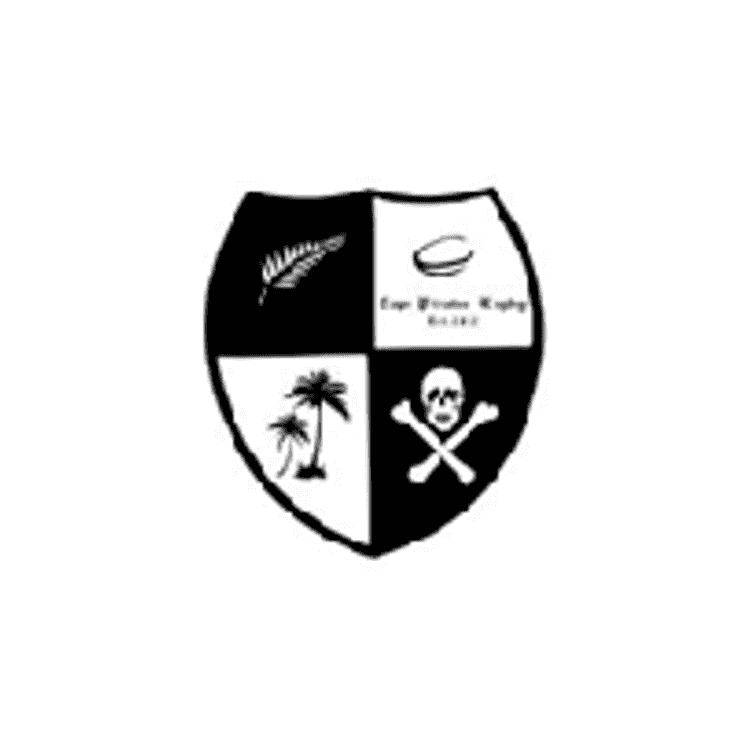 Saturday January 19th 2019 Okapi Wanderers Rugby FC U17 vs Cape Pirates Rugby.