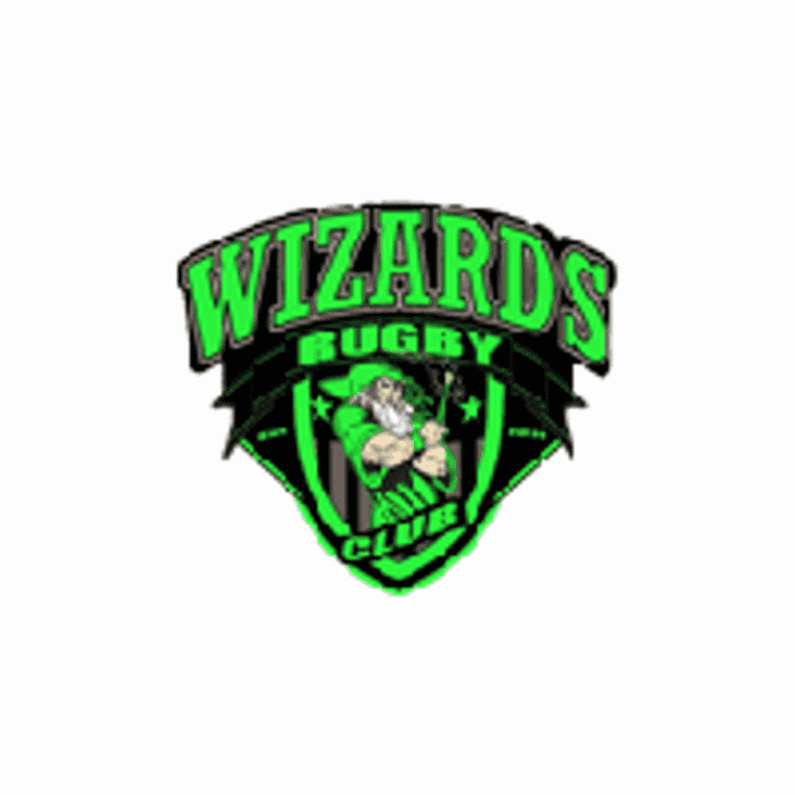 Saturday January 27th 2018 Okapi Wanderers Rugby FC vs Wellington Wizards Rugby games.