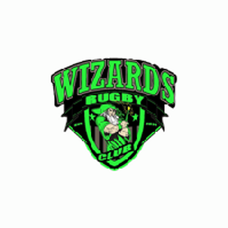 Sunday February 26th 2017 Okapi Wanderers Rugby FC all divisions vs Wellington Wizards.