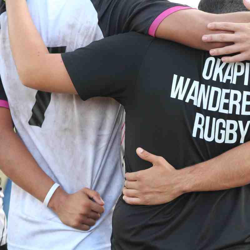 Okapi Wanderers Rugby FC Varsity vs Cardinal Gibbons HS 03 25 2017 (3)