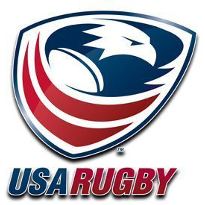 USA Rugby Registration Open for Men and Old Boys 2017-2018 Season