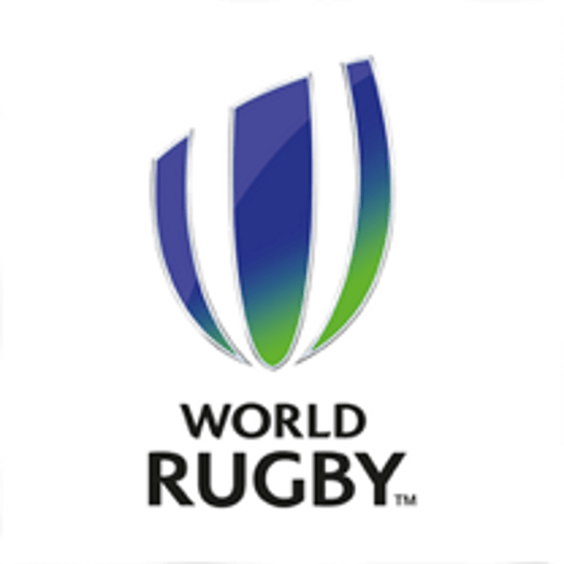 World Rugby Laws May 2018 law amends summary of changes. Law with effect from May 16th 2018.