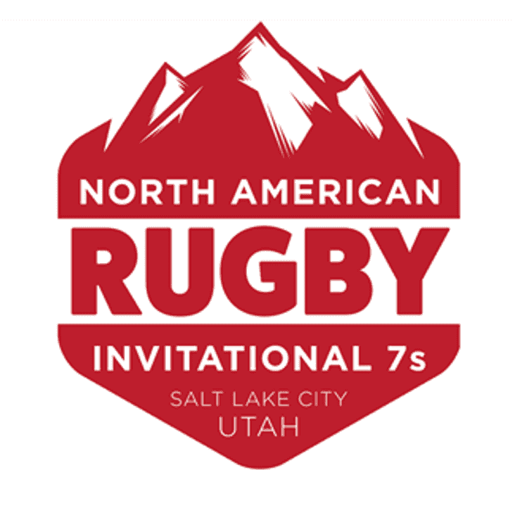 Congratulations to all Okapi Wanderers RFC players selected to play with the USA Rugby Panthers at the North American Invitational 7's.