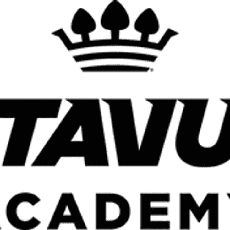 Saturday and Sunday November 18th & 19th 2017 USA Rugby Academy Powered by Atavus at Tequesta Trace Park